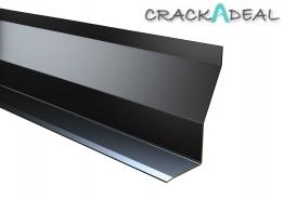 Catnic Timber Frame Steel Lintel 1350mm Ctf5