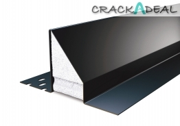Catnic Cougar Combined Box Closed Eaves Lintel 1500mm Cge90/100