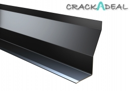 Catnic Timber Frame Steel Lintel 2400mm Ctf5