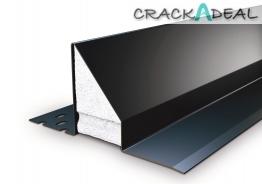 Catnic Cougar Open Back Cavity Wall Standard Duty Lintel 1950mm Cg90/100