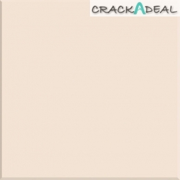 Johnson Prismatics Tile Peach Sorbet Gloss Flat Wall 150 X 150 Prg36