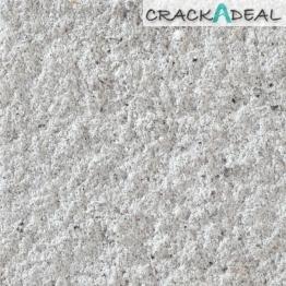 Bradstone Panache Concrete Block Paving Mixed Pk Textured White