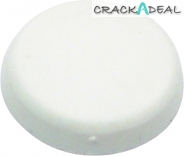 Spax Cover Cap
