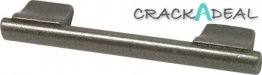 Bar Handle, 96-320 Mm Hole Centres