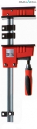 Bessey Kr-body Clamp