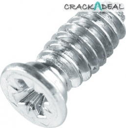 Varianta Hc Screws Adjustable Head
