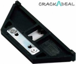 Mounting Plate Jig