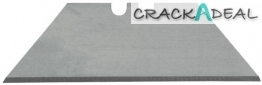 Standard Utility Blade