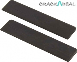 Tick-tack Replacement Blades