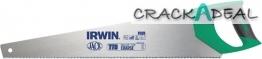 Irwin Crosscut/coarse 770 Hand Saw