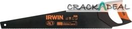 Irwin 880 Universal Hand Saw