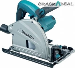 Makita Sp6000k1 Plunge Saw