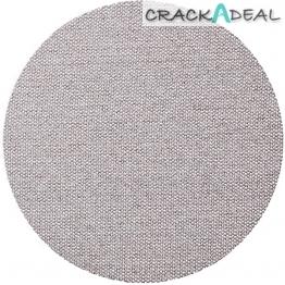 Mirka® Abranet Ace Sanding Discs, ø 125 Mm