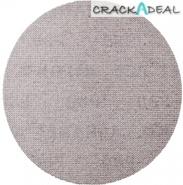 Mirka® Abranet Ace Sanding Discs, ø 150 Mm