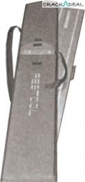 Festool Carry Bag For Guide Rails