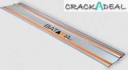 Batavia T-raxx Track Set