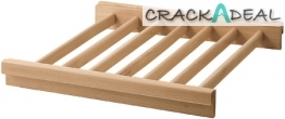 Beech Trouser Holder