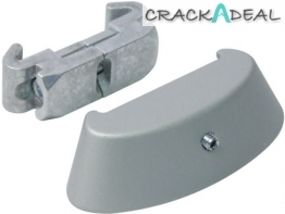 Top Clamps