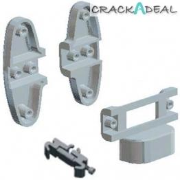 Connector Bracket For Vibo Dream Range