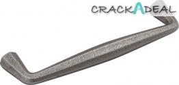 Burbridge Cast Iron Pull Handle
