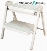 Stepfix Step Stool