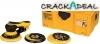 Mirka® Deros 5650cv Vacuum Orbital Sander
