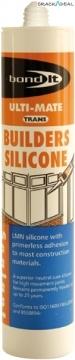 Ulti-mate Builders Silicone
