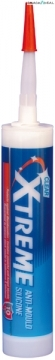 Xtreme Always Silicone Sealant For Humid Areas