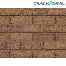 Ibstock Facing Brick Anglian Beacon Sahara Pack 316