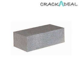 H+h Celcon Brick Standard Coursing Unit 65mm Pack Of 600
