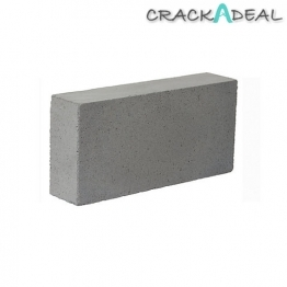 H+h Celcon Standard Aerated Concrete Block 3.6n 140mm Pack Of 70
