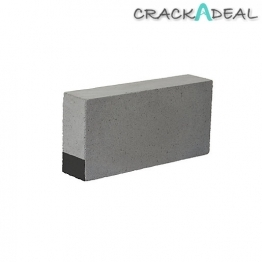 H+h Celcon Hi-7 Aerated Concrete Block 7.3n 140mm Pack Of 70