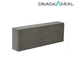 H+h Celcon Standard Plus Aerated Concrete Block 3.6n 630 X 215 X 100mm Pack Of 60