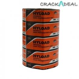 Ruberoid Hyload Original Damp Procourse 300mm X 20m
