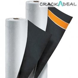 Uv Pont Tyvek Uv Facade 1.5 X 50m Per Roll