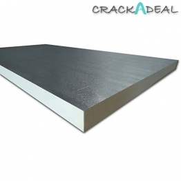 Celotex Insulation Board 50mm X 1200mm X 2400mm