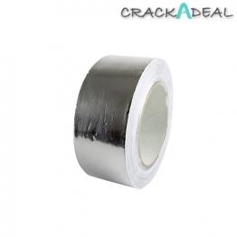 Foil Tape 45m X 100mm