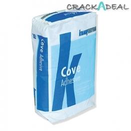 Knauf Coving Adhesive 5kg