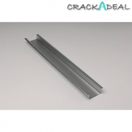 British Gypsum Gypframe Mf5 Ceiling Section 3600mm