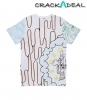 Benji Iconic Prints T-shirt 16 Years