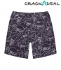 Bip Cactus Cotton Shorts 16 Years