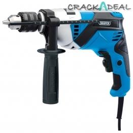 810w 230v Hammer Drill