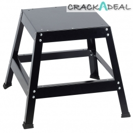Stand Kit For Draper 82108 Table Saw