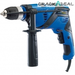 Storm Force® Hammer Drill (600w)