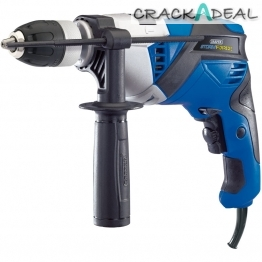 Storm Force® Hammer Drill (810w)