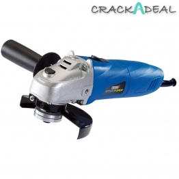 Storm Force® 115mm Angle Grinder (500w)