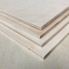 Birch Plywood Bb/bb Grade 2440mm X 1220mm (8ft X 4ft)