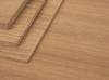 Marine Plywood 2440mm X 1220mm Bs1088
