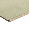 Caberfloor P5 Tongue And Grooved Moisture Resistant Chipboard Flooring 2400mm X 600mm