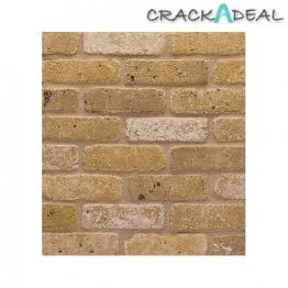 Wienerberger Facing Brick Smeed Dean Imperial Islington Stock 68mm - Pack Of 400